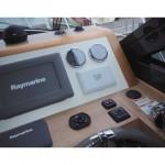 Sealine F 46 12 | Jacht makelaar | Shipcar Yachts