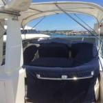 Princess 65 Fly 13 | Jacht makelaar | Shipcar Yachts
