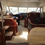 princess 61  FLY 13 | Jacht makelaar | Shipcar Yachts