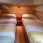 Princess  42 Fly 13 | Jacht makelaar | Shipcar Yachts