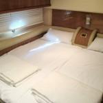 Azimut 55E 14 | Jacht makelaar | Shipcar Yachts