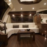 Pearl 60 14 | Jacht makelaar | Shipcar Yachts
