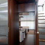 Sanlorenzo SL 82 14 | Jacht makelaar | Shipcar Yachts