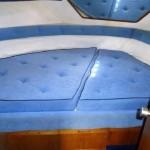 Sealine 365 14 | Jacht makelaar | Shipcar Yachts