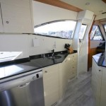 Ferretti  760 16 | Jacht makelaar | Shipcar Yachts