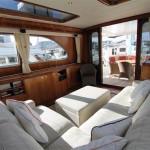 Pacific 200 12 | Jacht makelaar | Shipcar Yachts