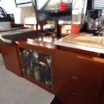 Prestige 420 Fly 14 | Jacht makelaar | Shipcar Yachts