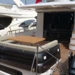 Azimut Magellano 53 14   Jacht makelaar   Shipcar Yachts