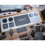 Sealine F 46 13 | Jacht makelaar | Shipcar Yachts
