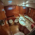 Guy Couach  2100 FLY 14 | Jacht makelaar | Shipcar Yachts