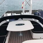 Princess 65 Fly 14 | Jacht makelaar | Shipcar Yachts