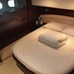 princess 61  FLY 14 | Jacht makelaar | Shipcar Yachts