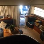 Sunseeker 46 Manhattan 14 | Jacht makelaar | Shipcar Yachts