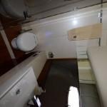 Fairline Squadron 65 15 | Jacht makelaar | Shipcar Yachts