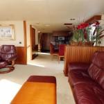 Northern Marine 84 Custom 15 | Jacht makelaar | Shipcar Yachts