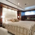 Sanlorenzo SL 82 15 | Jacht makelaar | Shipcar Yachts