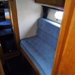 Sealine 365 15 | Jacht makelaar | Shipcar Yachts
