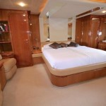 Ferretti  760 17 | Jacht makelaar | Shipcar Yachts
