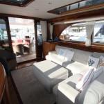 Pacific 200 13 | Jacht makelaar | Shipcar Yachts