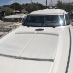 Princess  V 58 HT 14 | Jacht makelaar | Shipcar Yachts