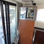 Prestige 420 Fly 15 | Jacht makelaar | Shipcar Yachts