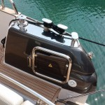 Azimut Magellano 53 15 | Jacht makelaar | Shipcar Yachts