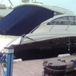 Princess V 45 13 | Jacht makelaar | Shipcar Yachts