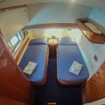 Guy Couach  2100 FLY 15 | Jacht makelaar | Shipcar Yachts