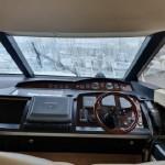 Princess  42 Fly 15 | Jacht makelaar | Shipcar Yachts