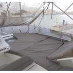 Prestige 500 De Luxe 16 | Jacht makelaar | Shipcar Yachts