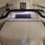 Sunseeker 46 Manhattan 15 | Jacht makelaar | Shipcar Yachts