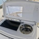 Princess 67 14 | Jacht makelaar | Shipcar Yachts