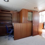 Northern Marine 84 Custom 16 | Jacht makelaar | Shipcar Yachts