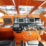 Pacific 200 14 | Jacht makelaar | Shipcar Yachts