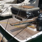 Azimut Magellano 53 16 | Jacht makelaar | Shipcar Yachts
