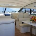 Princess V 45 14 | Jacht makelaar | Shipcar Yachts