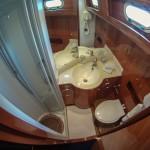 Guy Couach  2100 FLY 16 | Jacht makelaar | Shipcar Yachts