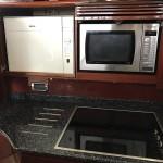 princess 61  FLY 16 | Jacht makelaar | Shipcar Yachts