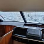 Princess  42 Fly 16 | Jacht makelaar | Shipcar Yachts