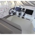 Prestige 500 De Luxe 17 | Jacht makelaar | Shipcar Yachts