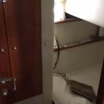 Sunseeker 46 Manhattan 16 | Jacht makelaar | Shipcar Yachts
