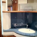 Azimut 55E 17 | Jacht makelaar | Shipcar Yachts