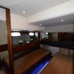 Fairline Squadron 65 17 | Jacht makelaar | Shipcar Yachts