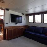 Northern Marine 84 Custom 17 | Jacht makelaar | Shipcar Yachts