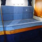 Sealine 365 17 | Jacht makelaar | Shipcar Yachts