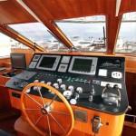 Pacific 200 15   Jacht makelaar   Shipcar Yachts