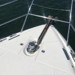 Princess  V 58 HT 15 | Jacht makelaar | Shipcar Yachts