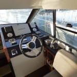 Prestige 420 Fly 17 | Jacht makelaar | Shipcar Yachts