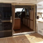 Azimut Magellano 53 17 | Jacht makelaar | Shipcar Yachts