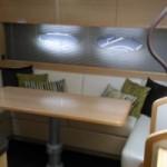 Princess V 45 15 | Jacht makelaar | Shipcar Yachts
